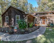 137 Carrollwood Dr, Fayetteville image