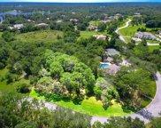 7701 Still Lakes Drive, Odessa image