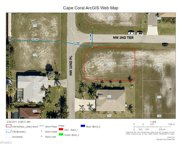 215 Nw 32nd  Place, Cape Coral image