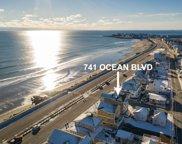 741 Ocean Boulevard, Hampton image