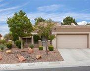 3140 Faiss Drive, Las Vegas image