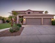 169 W Briarwood Terrace, Phoenix image