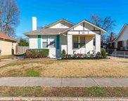 884 N Mcneil, Memphis image