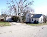 600 4th Ave, New Glarus image