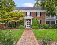 1536 Carr Street, Raleigh image