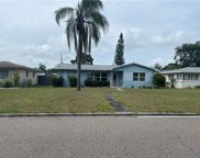 6625 Burlington Avenue N, St Petersburg image