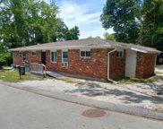 992 Glenwood, Chattanooga image