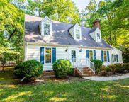 2808 Williamswood  Road, North Chesterfield image