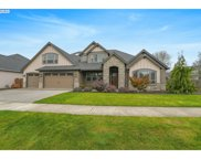 5606 NW 147TH  WAY, Vancouver image