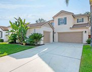 568 Chesterfield Circle, San Marcos image