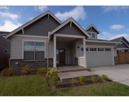 5421 KING ARTHUR  CT, Eugene image