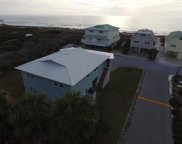 4490 Surfside Ln, Port St. Joe image