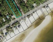 2335 Hwy 98 W, Carrabelle image