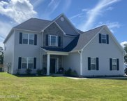 618 Prospect Way, Sneads Ferry image
