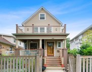 4658 North Kennicott Avenue, Chicago image