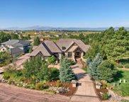 17540 Pond View Place, Colorado Springs image