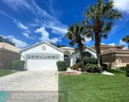 7565 Charing Cross Ln, Delray Beach image