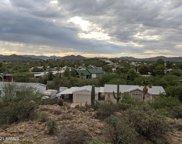 114 S Piedra Negra Drive, Queen Valley image