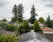 3857 18 Ave Street, Vancouver image