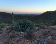41925 E Roundup Drive Unit #18B, Scottsdale image