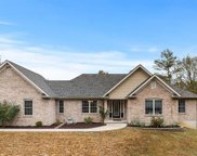 1516 Timber Creek  Court, Pacific image