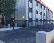 2417 W Campbell Avenue Unit #207, Phoenix image