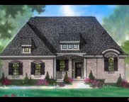 3446 Forster Lane, Shelby Twp image