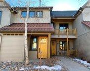 31256 Stone Canyon Road Unit 211, Evergreen image