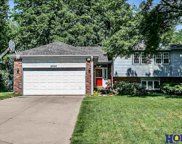 4024 S 82nd Street Circle, Lincoln image