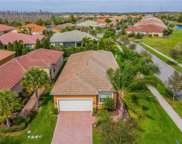 5014 Indian Shores Place, Wimauma image
