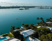 13295 Biscayne Bay Dr, North Miami image