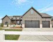 11408 E Brookview St, Wichita image