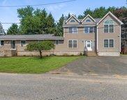 2 Virginia Ave., Woburn image