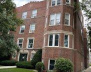 6056 N Claremont Avenue Unit #1, Chicago image
