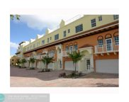 2710 NE 8th Av Unit 2710, Wilton Manors image