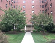 208 Anderson Street Unit N3A, Hackensack image