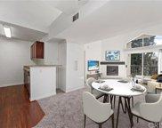 5545 Canoga Avenue Unit #301, Woodland Hills image