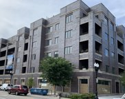 2246 W Lawrence Avenue Unit #402, Chicago image