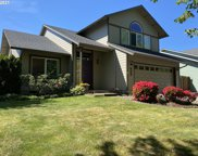 542 SWEETWATER  LN, Eugene image