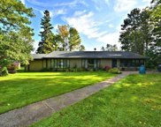 34936 County Road 39, Deer River image