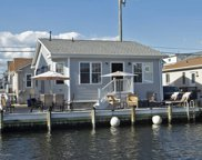 223 Gull Lane, Lavallette image