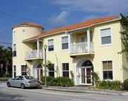 95 NE 4th Avenue Unit #F, Delray Beach image