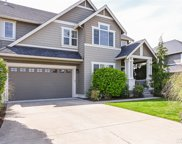 18510 39th Dr SE, Bothell image