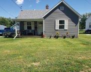 603 Cleveland  Street, Jerseyville image