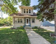 101 W 26th St, Sioux Falls image