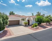23135 N Calle Real Drive, Sun City West image