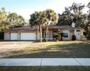 7480 Oak Tree Lane, Spring Hl image