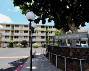 85-175 Farrington Highway Unit A128, Waianae image