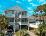 1116 Mackerel Lane Unit #2, Carolina Beach image