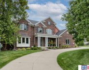 6554 Rolling Hills Court, Lincoln image